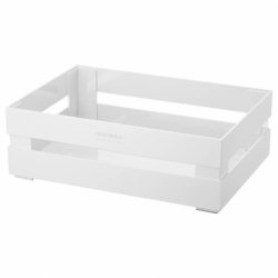17020011 tidy&store xl box Blanco