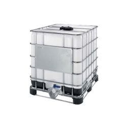 Mp11 ibc 1000l un adr palet hibri dn150 Natural